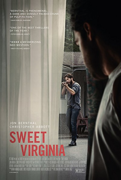 sweet virginia 2017 720p BluRay DTS x264-veto