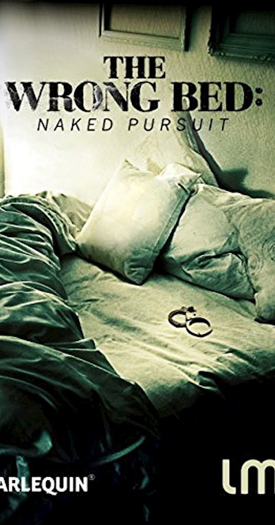 The Wrong Bed Naked Pursuit 2017 AMZN 1080p WEB-DL  DD2.0 x264-ABM