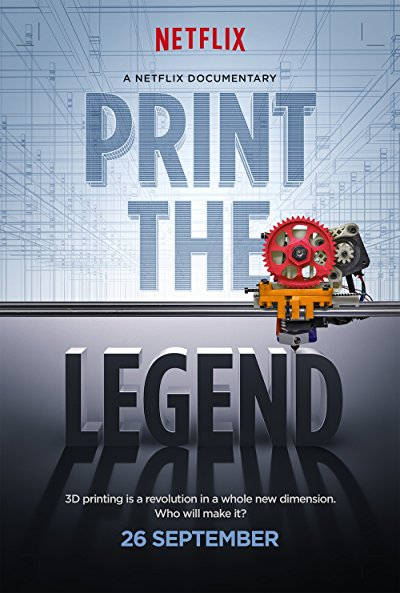 Print the Legend 2014 1080p NF WEB-DL DD5.1 H264-SiGMA