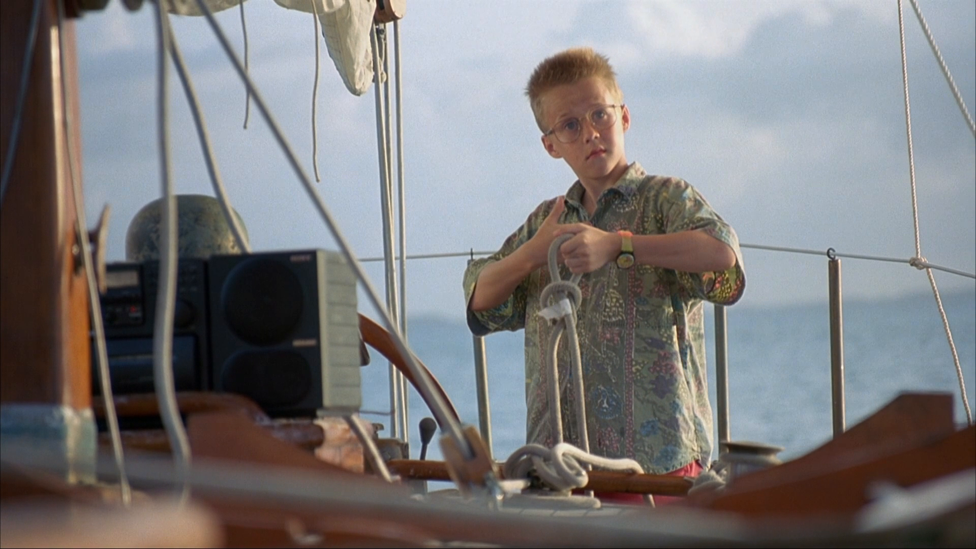 Captain Ron 1992 AMZN 1080p WEB-DL DD2.0 H264-SiGMA