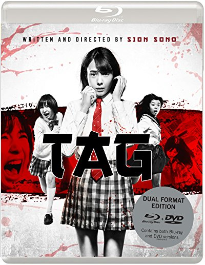 tag 2015 1080p BluRay DD2.0 x264-ghouls