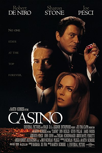 Casino 1995 720p BluRay DD5.1 x264-x0r