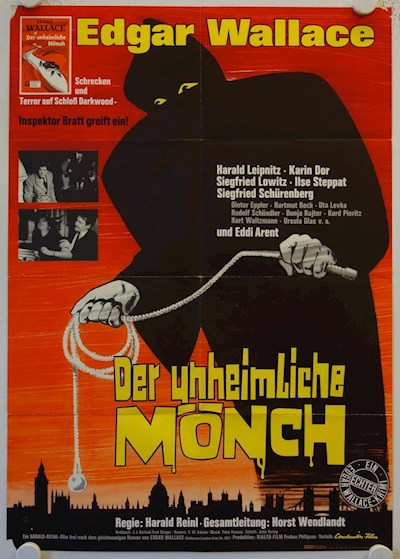 the sinister monk 1965 720p BluRay DTS x264-bipolar