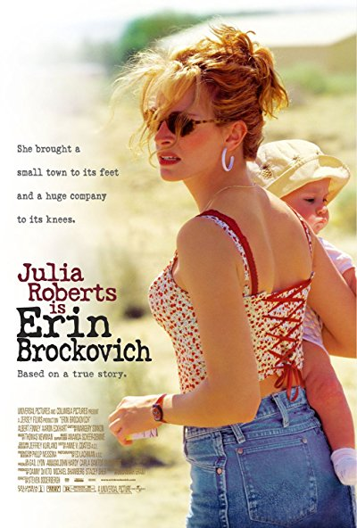 Erin Brockovich 2000 BluRay REMUX 1080p VC-1 DTS-HD MA 5.1-EPSiLON