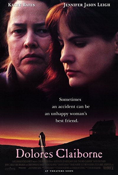 Dolores Claiborne 1995 BluRay REMUX 1080p AVC DTS-HD MA 5.1 - KRaLiMaRKo