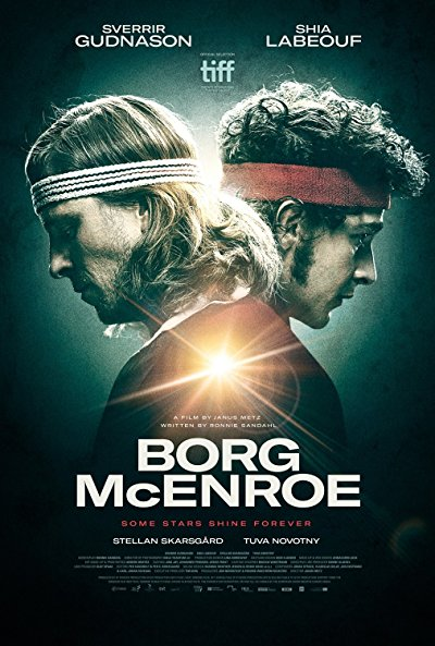 Borg vs McEnroe 2017 1080p BluRay DTS x264-AMIABLE
