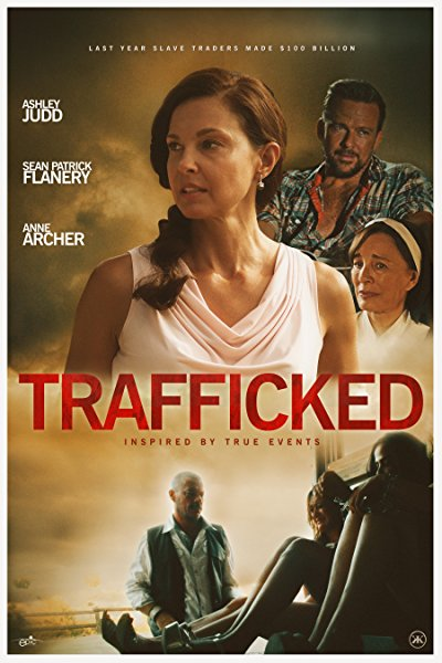Trafficked 2017 1080p WEB-DL DD5.1 H264-FGT