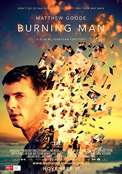 Burning Man 2011 BluRay REMUX 1080p AVC DTS-HD MA 5.1-EPSiLON