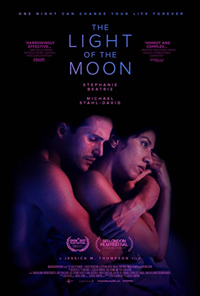 The Light of the Moon 2017 1080p WEB-DL DD5.1 H264-CMRG