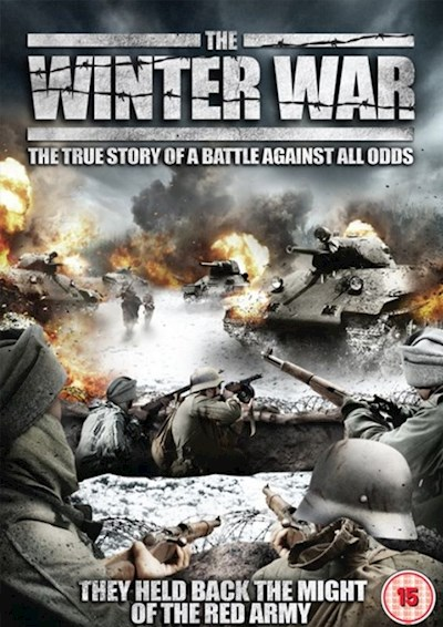 The Winter War 1989 1080p BluRay DTS x264-USURY