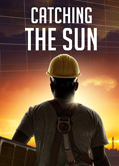 Catching the Sun 2015 1080p NF WEB-DL DD5.1 H264-SiGMA