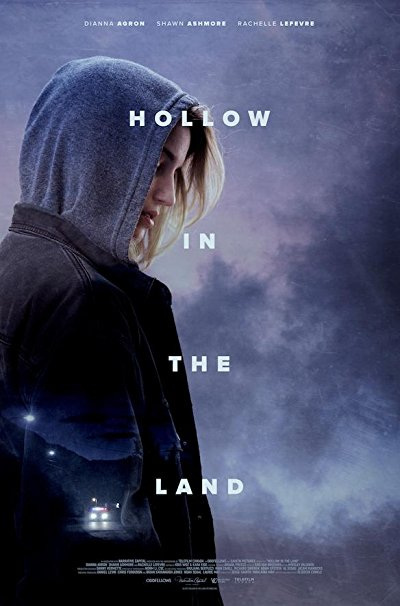 Hollow in the Land 2017 1080p WEB-DL H264 DD5.1-CMRG