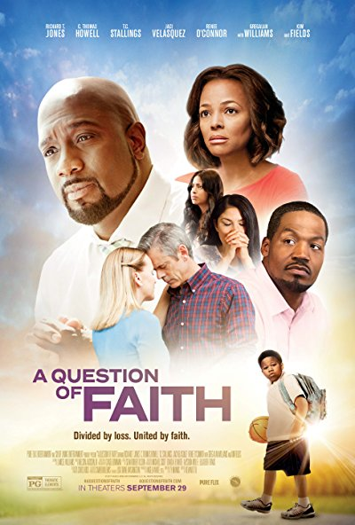 A Question of Faith 2017 720p BluRay DTS x264-DRONES