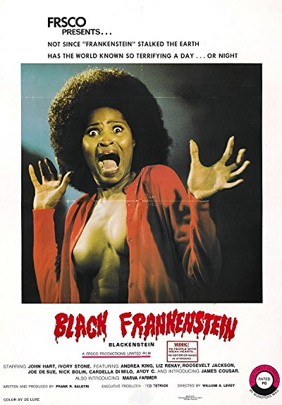 Blackenstein 1973 EXTENDED 1080p BluRay FLAC x264-SADPANDA