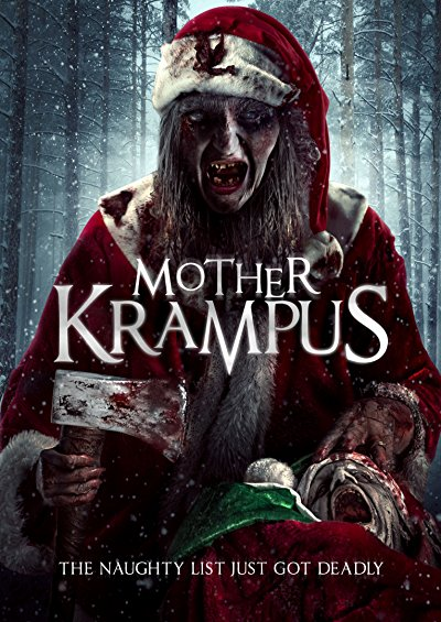 12 Deaths Of Christmas 2017 720p BluRay DTS x264-GETiT