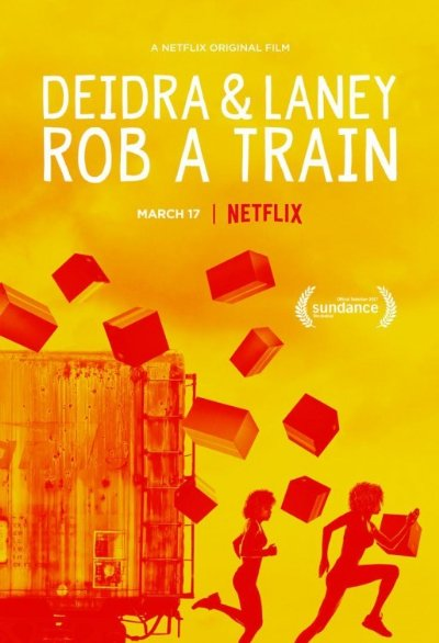 Deidra and Laney Rob a Train 2017 2160p WEB-DL DD5.1 x264-NIMA4K