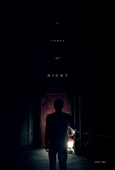 It Comes at Night 2017 720p BluRay DTS x264-BLOW
