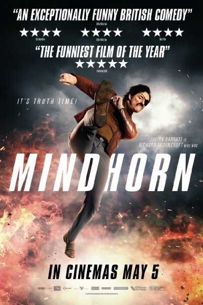 Mindhorn 2016 1080p BluRay DTS x264-AMIABLE