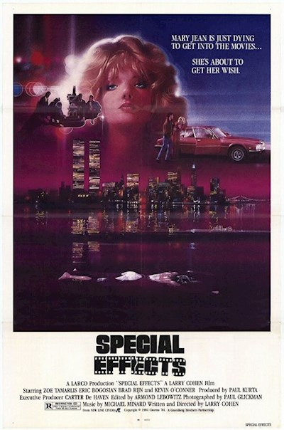 Special Effects 1984 1080p BluRay FLAC x264-SADPANDA