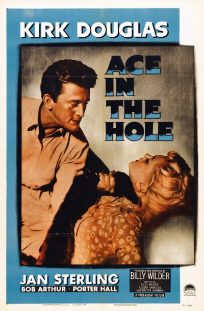 Ace in the Hole 1951 Criterion Collection 1080p BluRay DD1.0 x264-WiKi