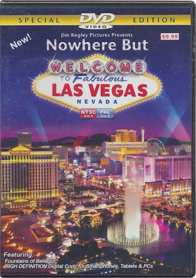 Welcome to fabulous Vegas 3D 2012 1080p BluRay DTS x264-PussyFoot