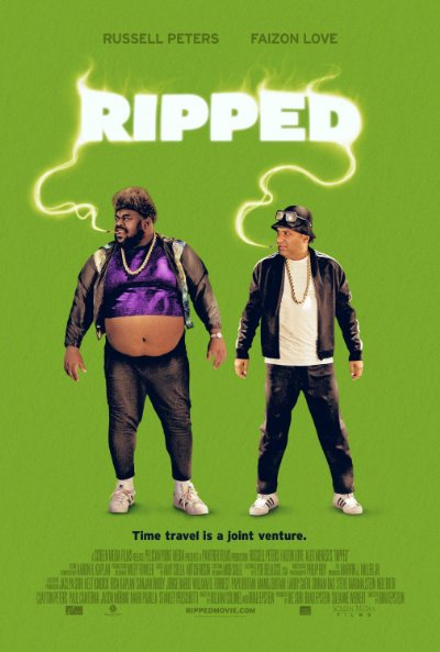 Ripped 2017 1080p WEB-DL DD5.1 H264-FGT