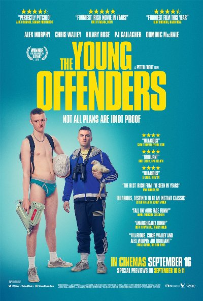 the young offenders 2016 720p BluRay DTS x264-cadaver