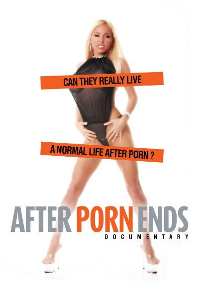 After Porn Ends 2012 1080p WEB-DL DD5.1 x264-iNTENSO