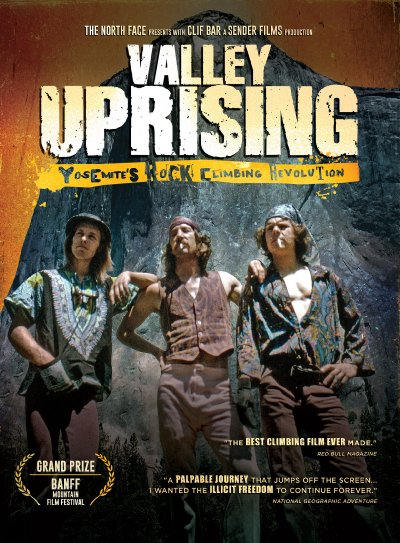 Valley Uprising 2014 720p WEB-DL AAC x264-13