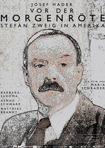 Stefan Zweig Farewell to Europe 2016 1080p BluRay DTS x264-USURY