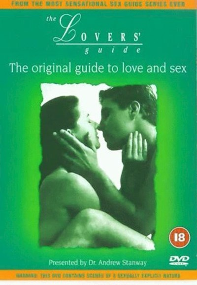 The Lovers Guide 3D 2011 1080p HSBS BluRay DTS x264-HDChina