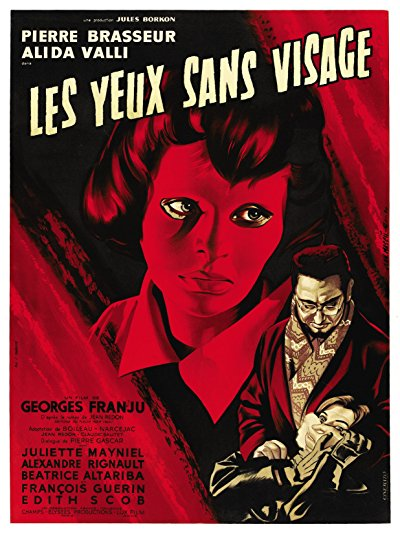 Eyes Without a Face 1960 1080p BluRay ReMux AVC LPCM 2 0-BluHD