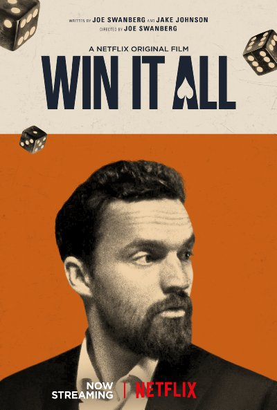 Win It All 2017 2160p Netflix WEB-DL DD5.1 x264-TrollUHD