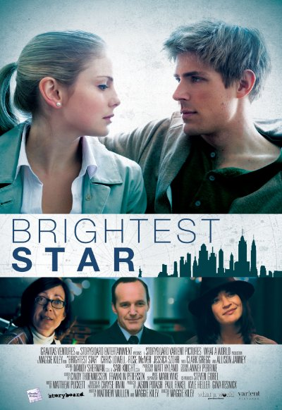Brightest Star 2013 720p WEB-DL DD5.1 H264-STRiFE