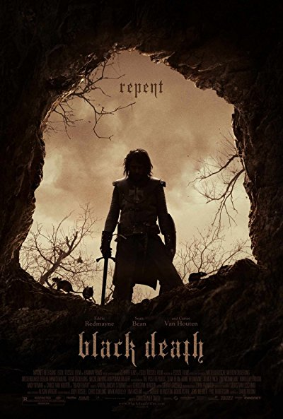 Black Death 2010 BluRay REMUX 1080p AVC DD5.1-BitHD