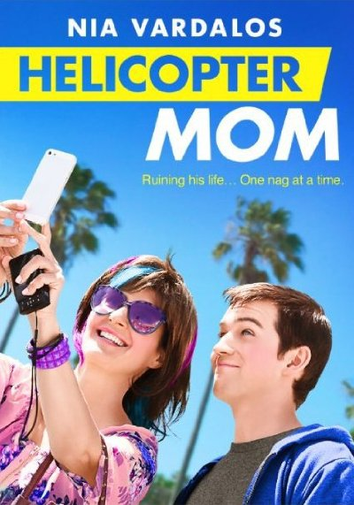 Helicopter Mom 2014 1080p HULU WEB-DL DD5.1 H264-monkee