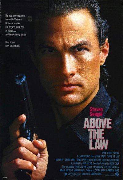 Above the Law 1988 1080p BluRay DTS x264-CtrlHD