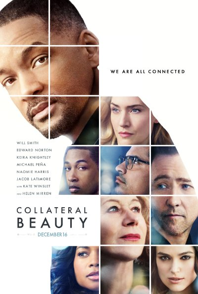 Collateral Beauty 2016 2160p WEB-DL DTS-HD MA 5.1 x265-NCPX