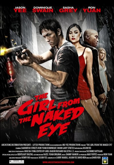 Girl from the Naked Eye 2012 2160p WEB-DL DD5.1 x265-NCPX