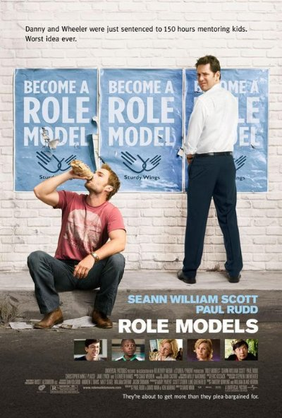 Role Models 2008 Unrated BluRay REMUX 1080p VC-1 DTS-HD MA 5.1-EPSiLON