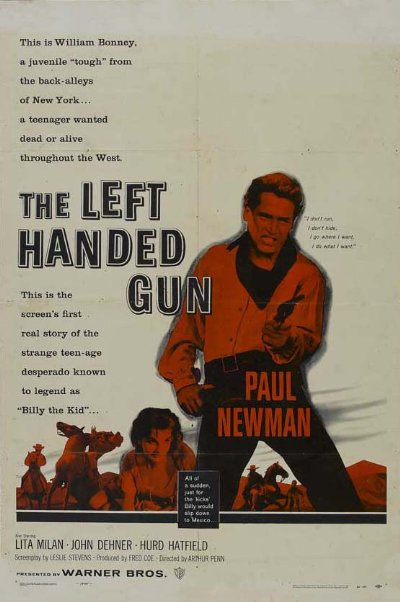 The Left Handed Gun 1958 1080p WEB-DL DD2.0 H264-SbR