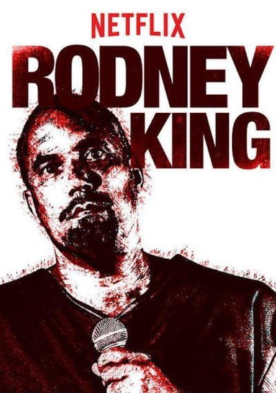 Rodney King 2017 2160p WEB-DL DD5.1 HEVC-PLAYREADY