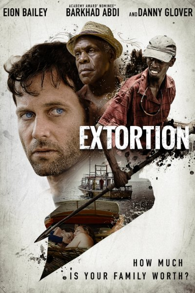 Extortion 2017 1080p BluRay DTS x264-RUSTED