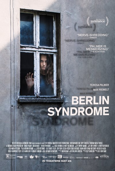 Berlin Syndrome 2017 Proper 720p BluRay DTS x264-USURY