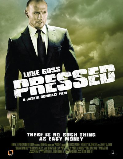 Pressed 2011 2160p WEB-DL DD5.1 x265-NCPX
