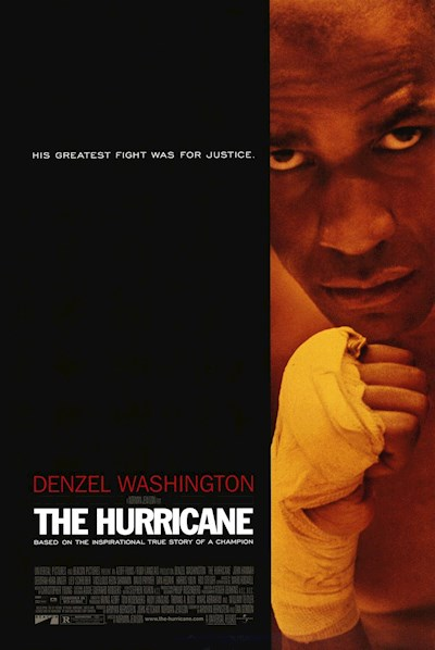 The Hurricane 1999 1080p BluRay DTS-HD MA 5.1 x264-HDWinG