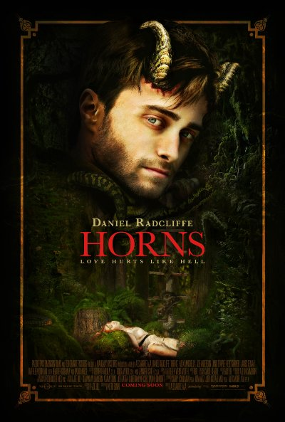 Horns 2013 BluRay REMUX 1080p AVC DTS-HD MA 5.1-EPSiLON