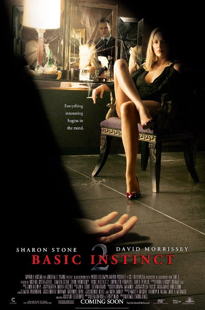 Basic Instinct 2 2006 UNRATED 720p BluRay DTS x264-SPRiNTER