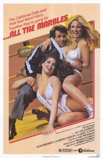 All the Marbles 1981 AMZN 720p WEB-DL DD2.0 x264-SEV