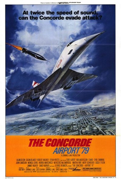 The Concorde Airport 79 1979 1080p BluRay DTS x264-FilmHD